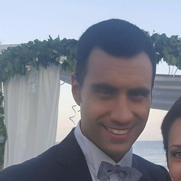 Raimondo R.