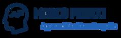 MarcoPericci.com Logo