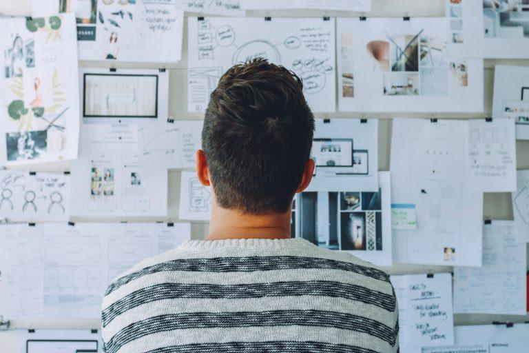 Orario di lavoro nelle startup